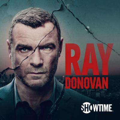 ��� ������� / Ray Donovan [�����: 6, �����: 1-2] (2018) WEB-DL 1080p | NewStudio