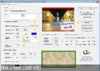 FotoBeschriften 6.6.6.447 Rus/Eng Portable