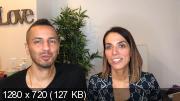 Месяц перемен (2018) Видеокурс