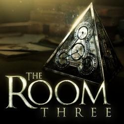 The Room Three (2018, PC)