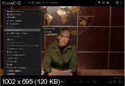 CyberLink PowerDVD Ultra 18.0.2305.62