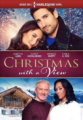 Цели на Рождество / Christmas With a View (2018)