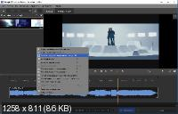 SolveigMM Video Splitter Business 6.1.1811.15