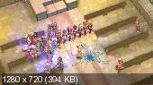 Ragnarok Online (2003) PC {20181211}
