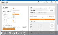 Futuremark 3DMark 2.8.6446 (MULTi/RUS/2019)