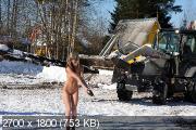 http://i98.fastpic.ru/thumb/2018/1117/01/_903a6b422cebbdb4f0d078116d1f4201.jpeg