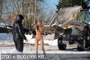 http://i98.fastpic.ru/thumb/2018/1117/06/_c4d6f2c9e03817455ae06c9b64420206.jpeg