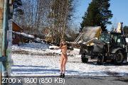 http://i98.fastpic.ru/thumb/2018/1117/0d/_d207e78d0f6b8930f2101cce21d0ea0d.jpeg