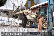 http://i98.fastpic.ru/thumb/2018/1117/0f/_87e89195e553077693e3302071dc310f.jpeg