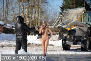http://i98.fastpic.ru/thumb/2018/1117/13/_60aae612f179a8fbe8b96d5200598513.jpeg