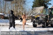 http://i98.fastpic.ru/thumb/2018/1117/17/_34bc508d196d3fd65d1efd6cf7f48d17.jpeg