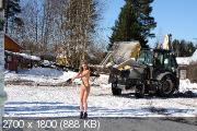 http://i98.fastpic.ru/thumb/2018/1117/18/_038bc10c23d716c3300e23356877f518.jpeg