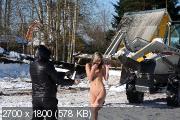 http://i98.fastpic.ru/thumb/2018/1117/1e/_314c3dc6aa8a47c8d8b93d73f64d531e.jpeg