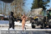 http://i98.fastpic.ru/thumb/2018/1117/2c/_5f70c3fb2087290d1bc64fdc860e572c.jpeg