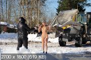 http://i98.fastpic.ru/thumb/2018/1117/39/_f3c86b773d53eb91328b502249f5f139.jpeg