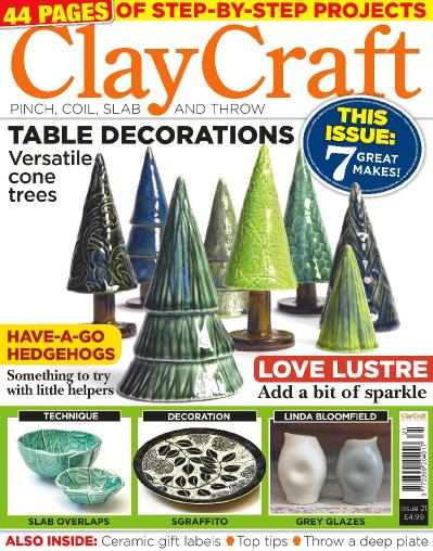 2018-11-01 ClayCraft