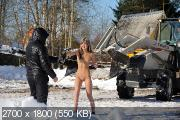 http://i98.fastpic.ru/thumb/2018/1117/60/_e832e20b5f858ec9bb9ffaba474d1360.jpeg