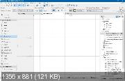 GraphiSoft ArchiCAD 22 Build 4023