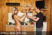 http://i98.fastpic.ru/thumb/2018/1117/6c/_88a177e5015b10b9bcc6b1d94e4b0a6c.jpeg