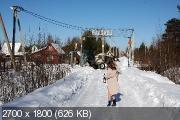 http://i98.fastpic.ru/thumb/2018/1117/70/_33d766d13aca18a04f1bb298696a1d70.jpeg
