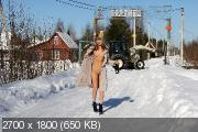 http://i98.fastpic.ru/thumb/2018/1117/9b/_84a7df481705629985a47c9598ea229b.jpeg