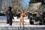 http://i98.fastpic.ru/thumb/2018/1117/a5/_de5256cf86b9260052cc2ee3711ccca5.jpeg