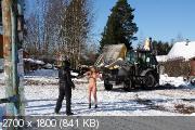 http://i98.fastpic.ru/thumb/2018/1117/c8/_13228725b28a48d11b48a33be590d0c8.jpeg