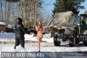 http://i98.fastpic.ru/thumb/2018/1117/d0/_b0376d958b4c7d94f4f215158b14ffd0.jpeg