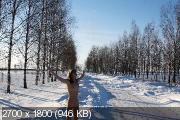 http://i98.fastpic.ru/thumb/2018/1118/1b/_1ea75c8ceea143579d9b837de5cad01b.jpeg