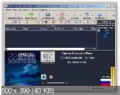 RadioMaximus Pro 2.23.6 Portable by TryRooM