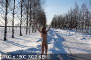 http://i98.fastpic.ru/thumb/2018/1118/44/_351377dd15b1085595bedc9d6a4f3d44.jpeg