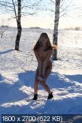 http://i98.fastpic.ru/thumb/2018/1118/56/_59e292b0893da7fe97883818e807a556.jpeg