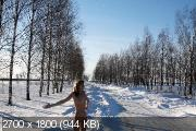 http://i98.fastpic.ru/thumb/2018/1118/65/_4ebd617a0efba8d38f2227420d0e1565.jpeg