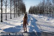 http://i98.fastpic.ru/thumb/2018/1118/77/_65b27506b4dedb66b9d5812e94f95277.jpeg