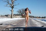 http://i98.fastpic.ru/thumb/2018/1118/a7/_854b85bccc993006c5a73358d03224a7.jpeg