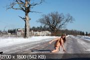 http://i98.fastpic.ru/thumb/2018/1118/f0/_7d76f21ee80995cc8b85dbc35da3e6f0.jpeg
