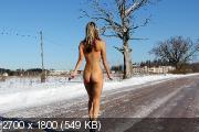 http://i98.fastpic.ru/thumb/2018/1118/fc/_63ccc96d7f9346fa61b1955edb29a9fc.jpeg