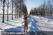 http://i98.fastpic.ru/thumb/2018/1118/fd/_11727e13c3db72c7e5de553062ef7afd.jpeg